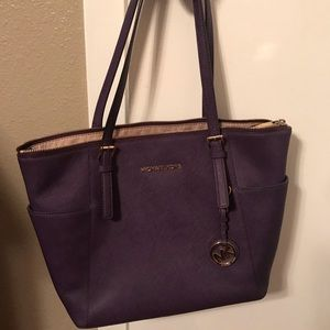 Medium Michael Kors Purse